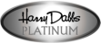 harry dabbs platinum